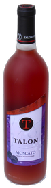 Blackberry Moscato